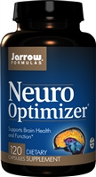 Neuro Optimizer-120 capsules