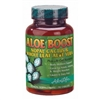Aloe Boost-30 Tablets