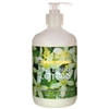 Face & Body Lotion-16 fl oz