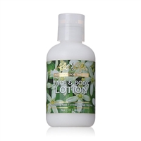 Face & Body Lotion-4 fl oz