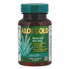 Aloe Gold-30 Tablets