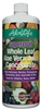 superfruit While Leaf Aloe Vera Juice Concentrate-32 Fl oz