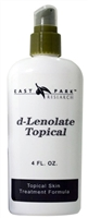 D-Lenolate Topical-4 fl oz