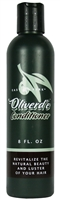 Oliverd'e Conditioner-8 fl oz