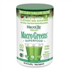 MacroLife Macro Greens 20 oz.