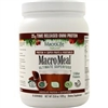 MacroLife MacroMeal Chocolate 23.8 oz