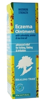 Maximum Strength Eczema Ointment