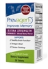 Prevagen® dietary supplement