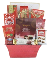 Valentine's Day Gift Baskets Canada