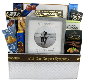 Get Well Tea Gifts