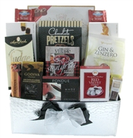 Love Gift Baskets