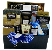 gourmet baskets Mississauga