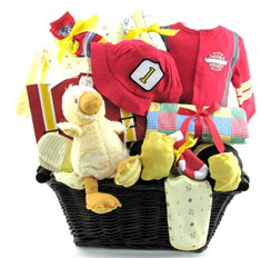 baby baskets 2097