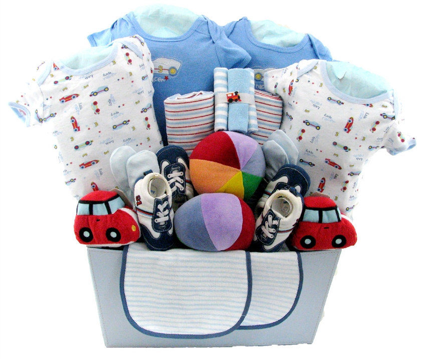 Baby Gift Baskets Rockhampton : Gift baskets for twins ftempo