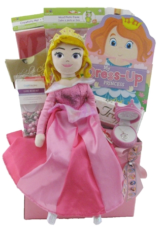 Princess Dress up Kids Gift gifts for kids