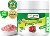 myVidaPure POMEGRANATE POWDER