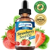 myVidaPure STRAWBERRY SEED OIL