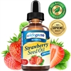Strawberry Seed Oil myvidapure