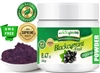 myVidaPure BLACK CURRANT FRUIT POWDER ORGANIC