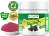 Blackberry Juice Powder Organic myVidaPure