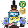 Black Seed Oil myvidapure