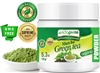 myVidaPure MATCHA GREEN TEA POWDER ORGANIC