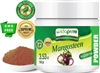Mangosteen Powder myVidaPure