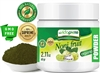 Noni Fruit Powder Organic myVidaPure