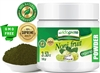 myvidapure noni fruit powder organic