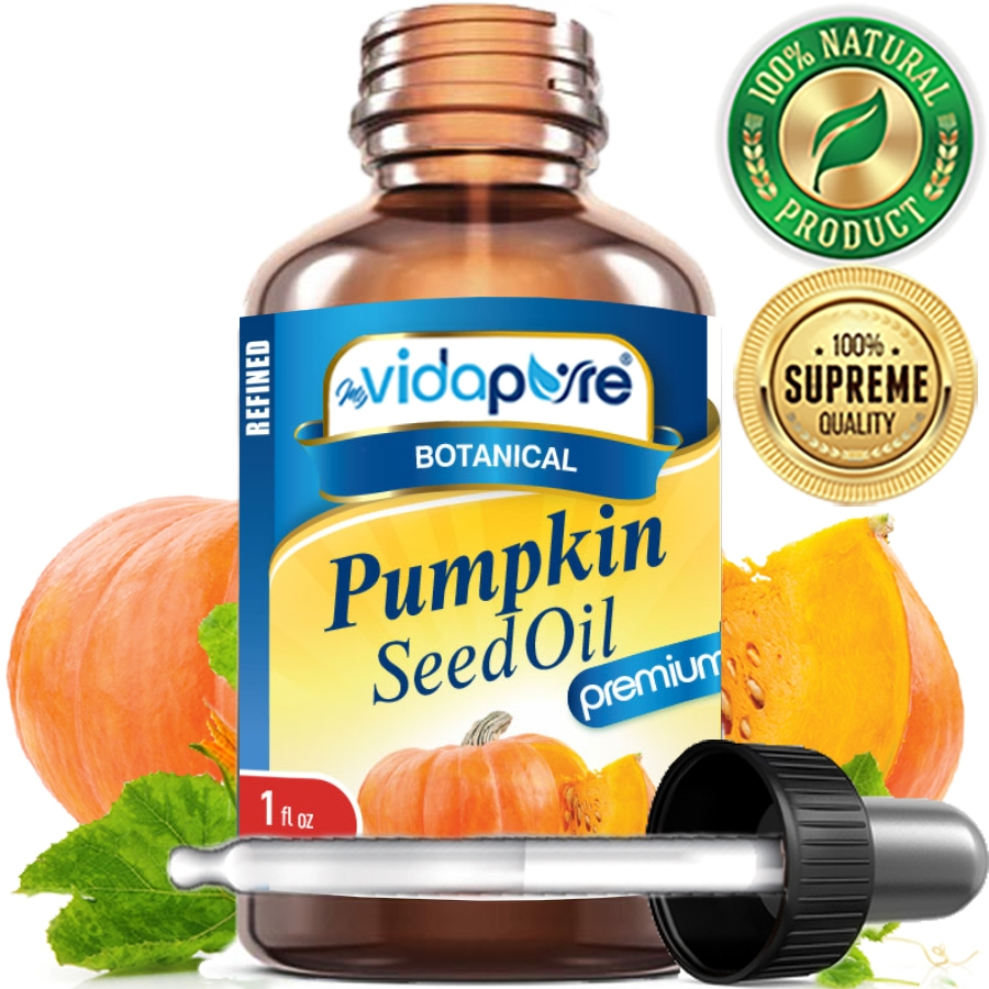 Pumpkin oil: useful properties and features of use 51