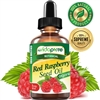 Red Raspberry Seed Oil Organic myvidapure