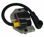 IGNITION COIL / KAWASAKI/21171-7034