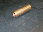 110MCD short Delco distributor bushing 1917207
