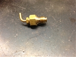 43-623 TSV load adjustment replaces plug