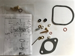 778-517 large Marvel Schebler VH carburetor kit