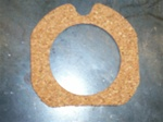 94-5075 Wico base mount cork gasket