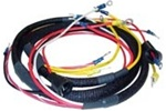Wiring Harness - Main Harness Only