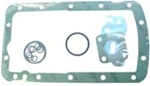 Hydraulic Lift Cover Repair Gasket Kit