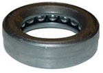 Thrust Bearing For Front Spindle