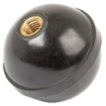 PTO Knob Or Gear Shift Knob Or Brake Lever Knob ( See Specific Application)