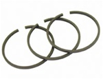 Hydraulic Lift Piston Ring Kit