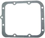 Transmission Gear Shift Cover Plate Gasket