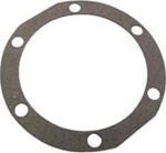 Differential Side Cover Gasket