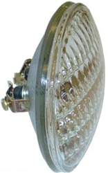 12-volt sealed lo-beam Lamp 4411