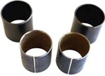 Spindle Bushing Kit