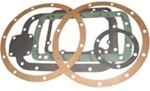 Rear End Overhaul Gasket Kit