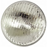 Sealed Beam Bulb 12V