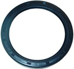 Rear Axle Shaft Outer Oil Seal