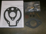 Stromburg Stromberg UC carburetor kit Wisconsin