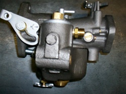 Zenith model 62 carburetor kit size 9 and 10 dltx 34 ccuart Image collections